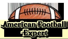 American Football Expert